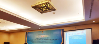 THE SOCIALIZATION MECHANISM OF TEACH FOR INDONESIA (TFI) AS AN EFFORT TO ESTABLISH THE BRAND AWARENESS ORGANIZATION