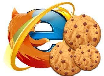 Lezat rasanya, Tepat sasarannya. Cookies sebagai alat marketing communication.